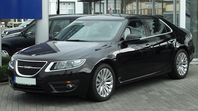 Saab Service and Repair | Quality Auto & Electric
